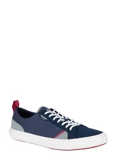Sperry Sneakers Ayakkabı Lacivert